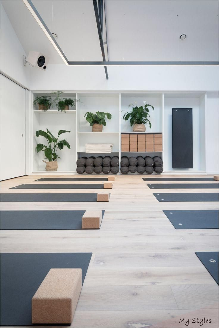 Jul 31, 2020 This Pin was discovered by Meditation Room