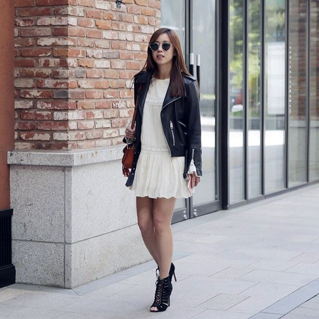 Shop Top Designer Clothing Brands Online at REVOLVE
