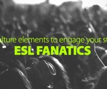1,710 FREE ESL Essentials - What Every English Teacher Needs To Know!
