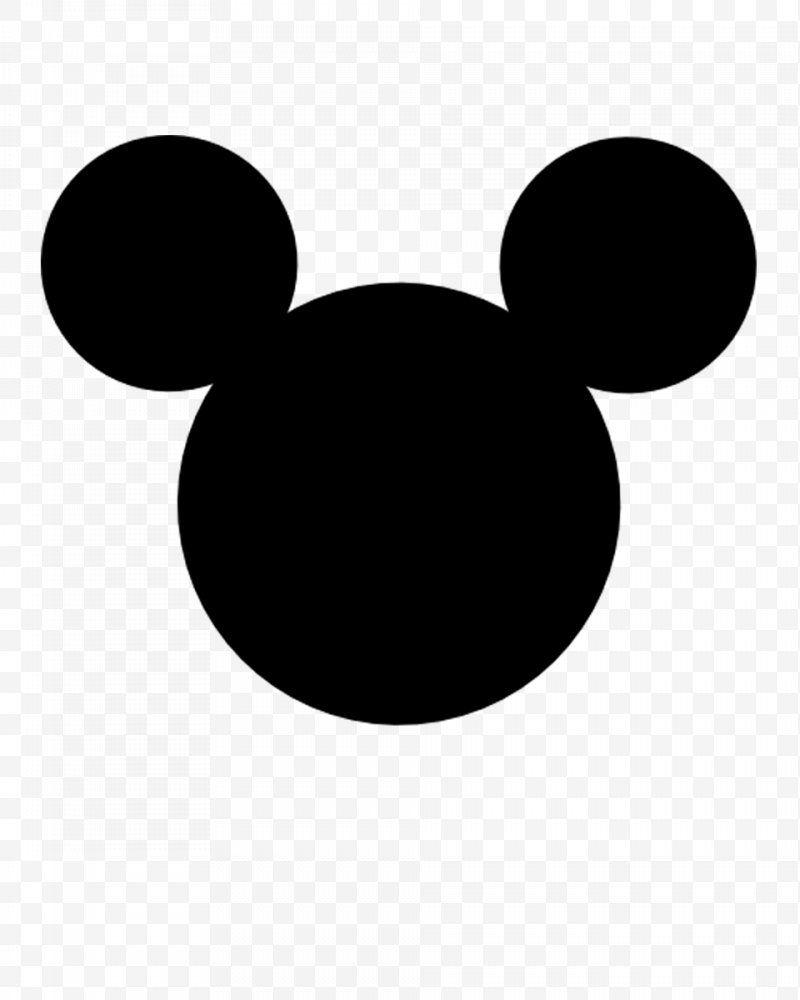 Mickey Mouse Ears Mickey Mouse Logo The Walt Disney Company Clip Art Png Mickey Mouse Black Black And White Disneycom Dr Mouse Logo Mickey Mouse Mickey