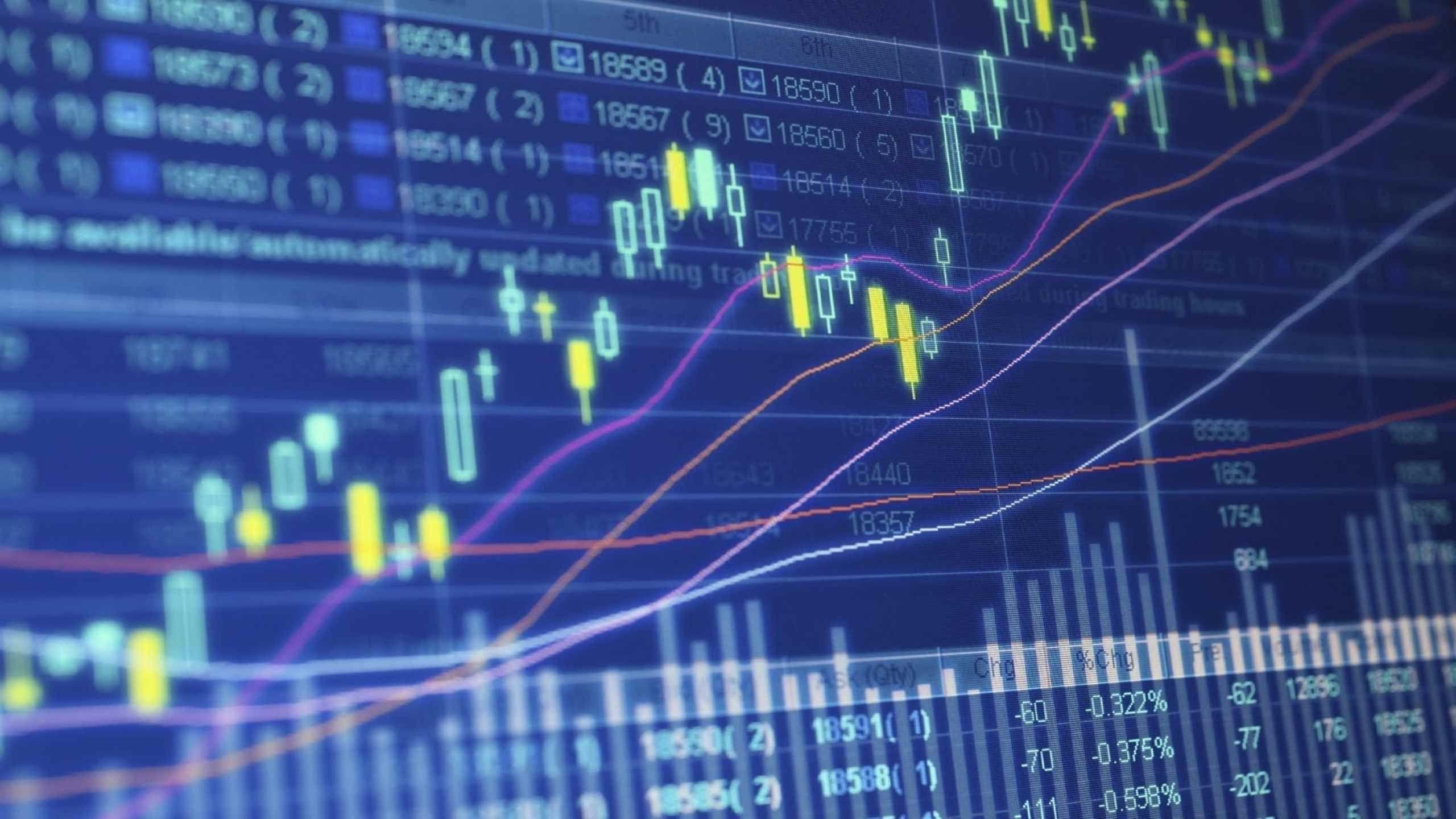 Forex Wallpapers 183 Mercado Financeiro Como Fazer