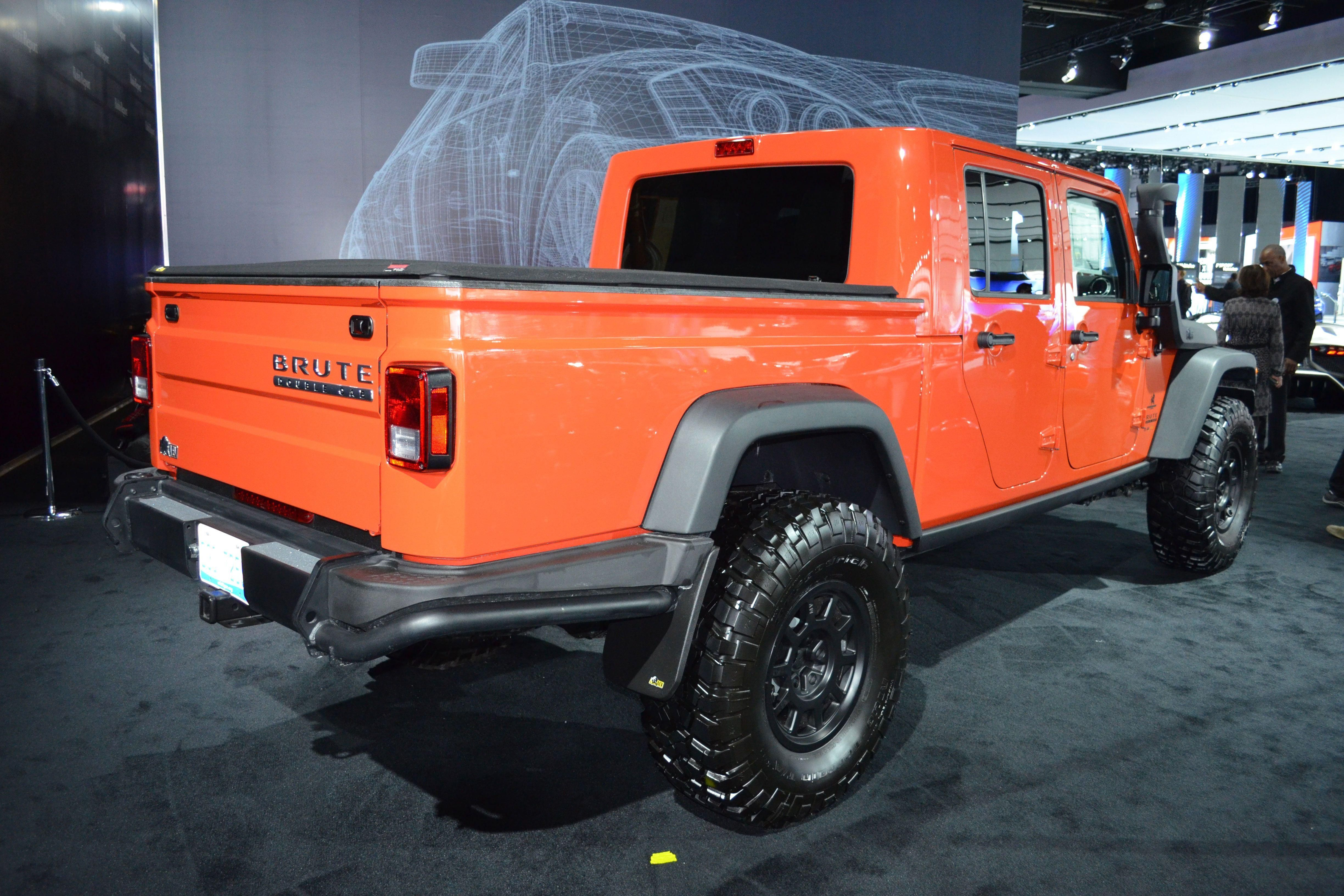 2019 Jeep Wrangler Unlimited Carstuneup Carstuneup Throughout