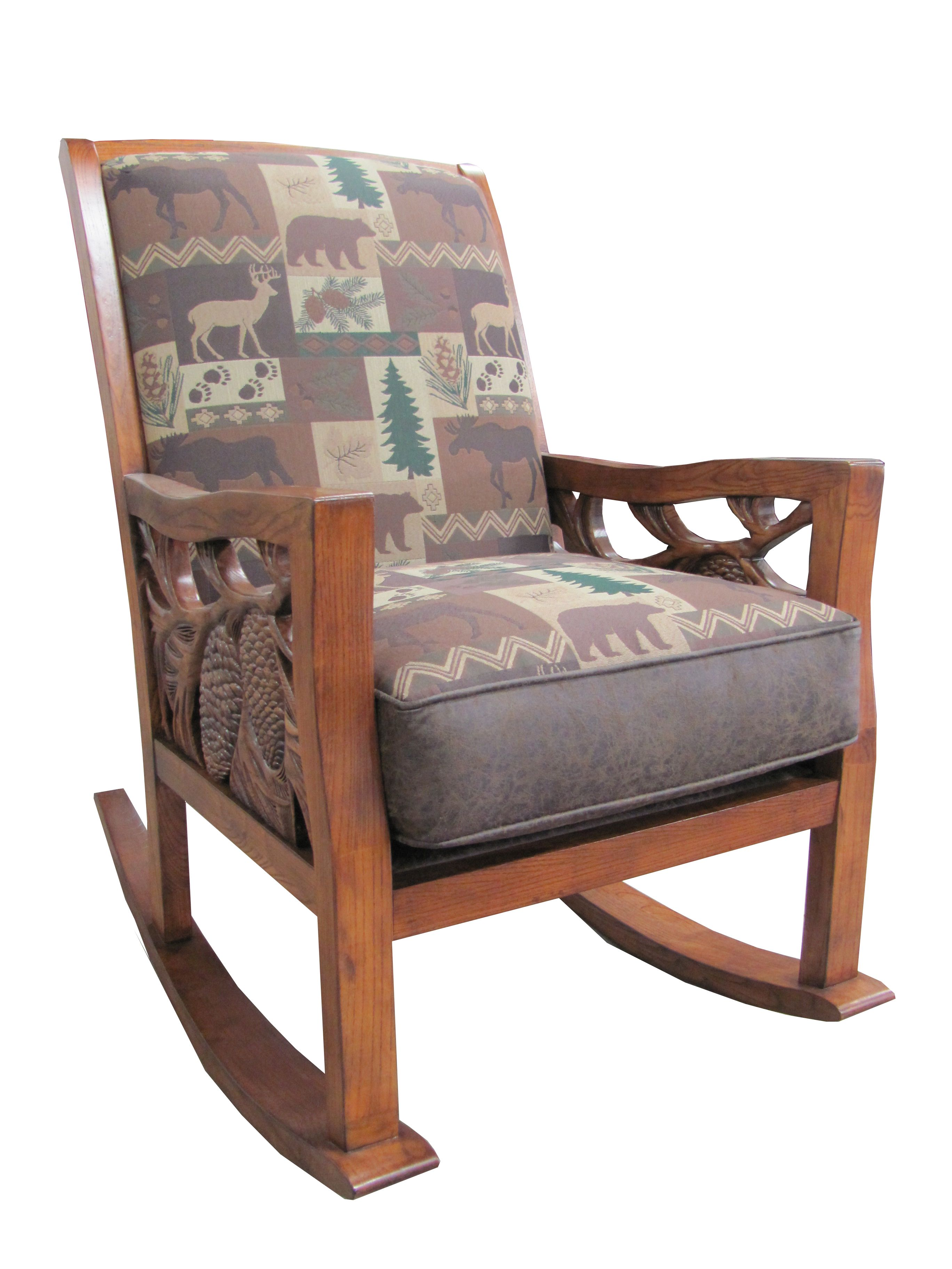 1984 21 Woodland Marshfield Furniture Available At Holman House Furniture  In Grand Junction, CO