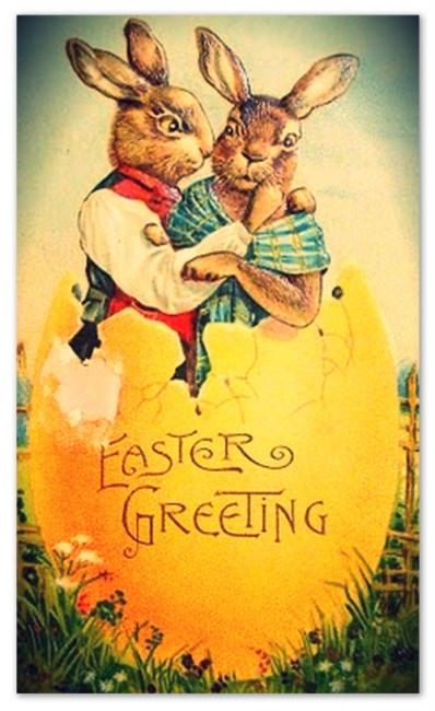 Happy easter wishes and greetings easter sunday greetings and easter wishes m4hsunfo