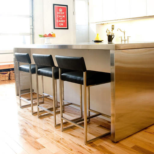 Outstanding Graph Stool In 2019 Kitchen Counter Stools Modern Bar Onthecornerstone Fun Painted Chair Ideas Images Onthecornerstoneorg