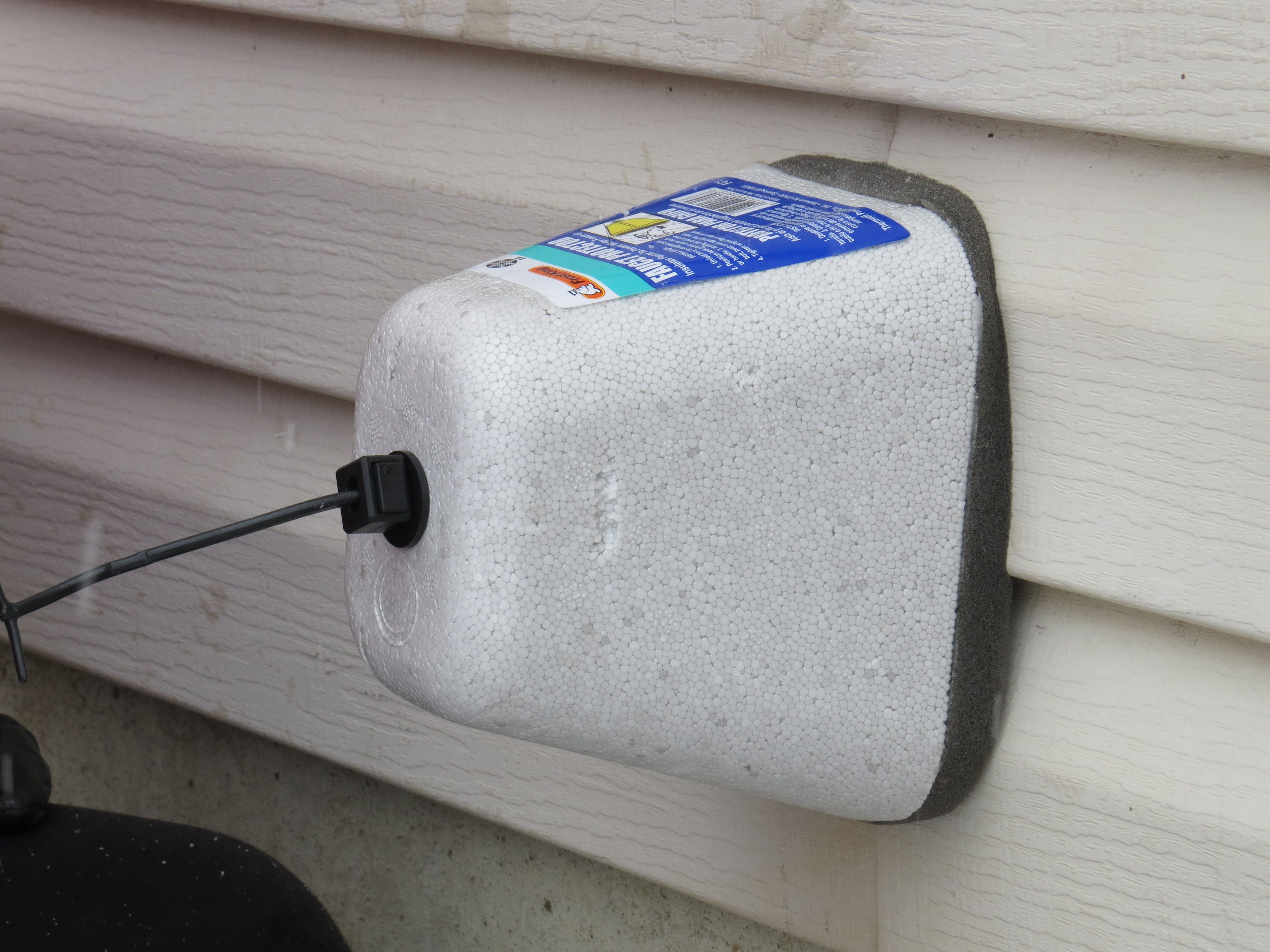 Pin By Beth Allen On 10 Or Less Diy Fixes Pinterest