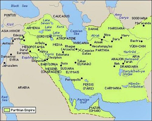 history of politics in iraq and iran Iran and islam october 5, 2010 juan  the iran-iraq war also drew large numbers of women into the work  juan cole is professor of history at the university of.