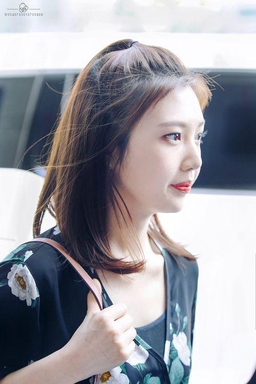 Imagen de Joy, Red Velvet, Joy Y kpop