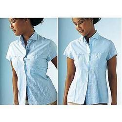 T-Shirt-BHs für Damen
