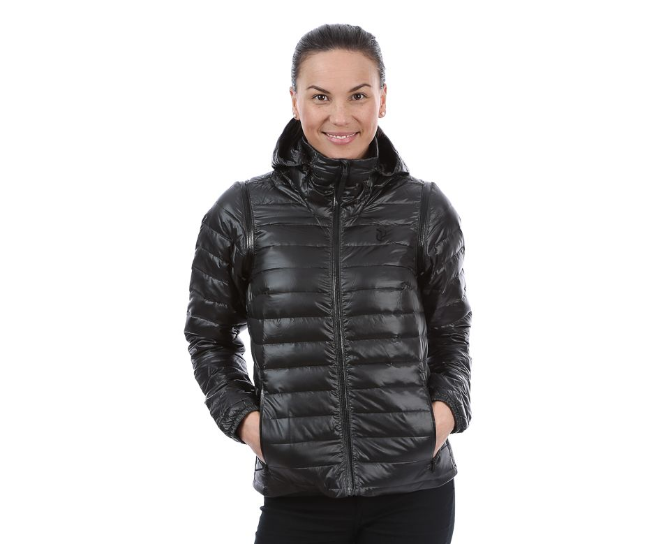 big sale 57f34 73eb2 Reform Liner | Peak Performance | Peak performance, Winter ...