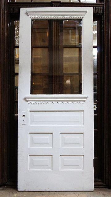 Architecturals Doors Store Door House Exterior Doors