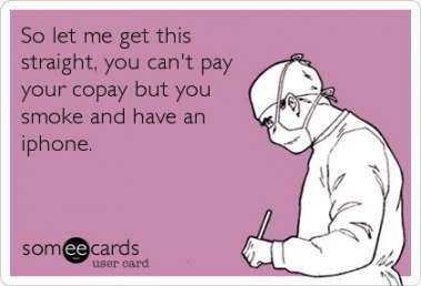 Super medical coding humor hilarious so true ideas #humor #medical