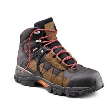 "2d2e11eeb39 Timberland PRO® Men's 6"" Hyperion XL Waterproof – Alloy Safety Toe ..."