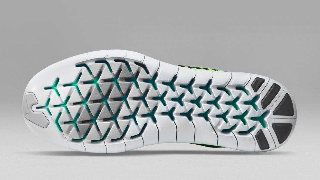 By Nike gratis schoenen Product On Design Pin Nike schoenen Tj 7wv7d0