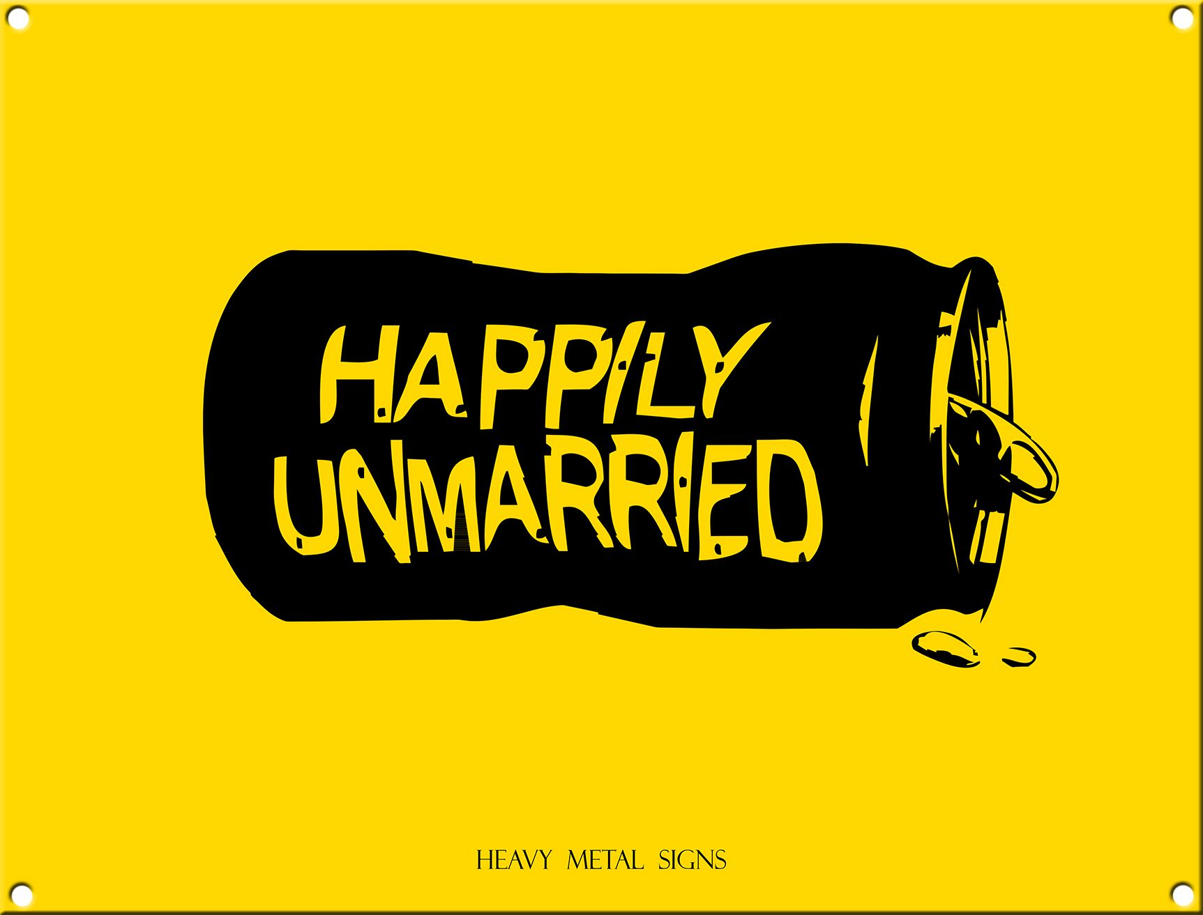 discount coupon happily unmarried