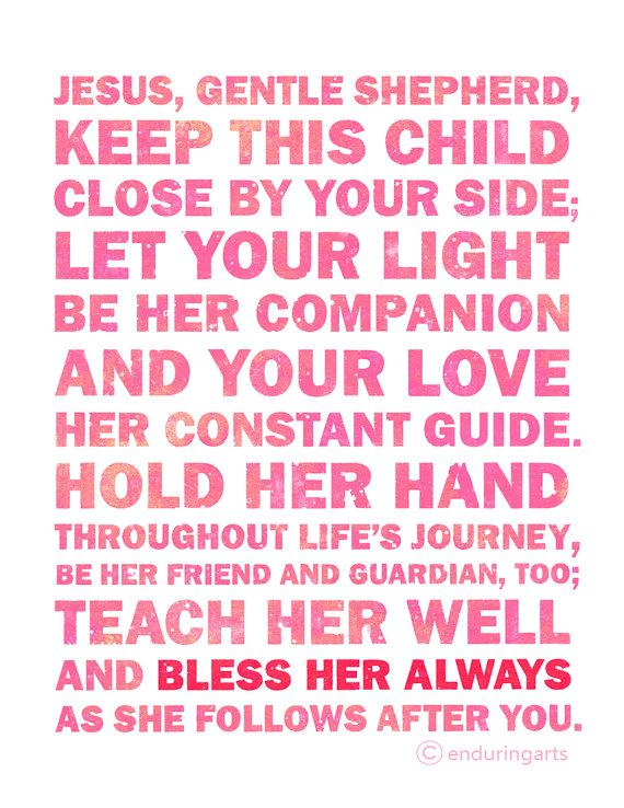 Decorating For Baby Girl Baptism Google Search Words By Chrissie