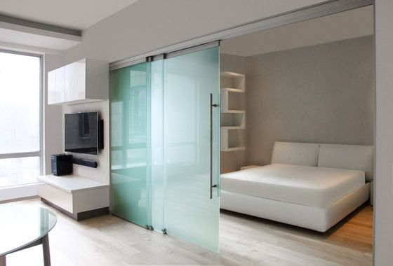 Gm Toproll 10 14 By Glas Marte Glass Room Doors Glass Room Divider Sliding Room Dividers Cheap Room Dividers