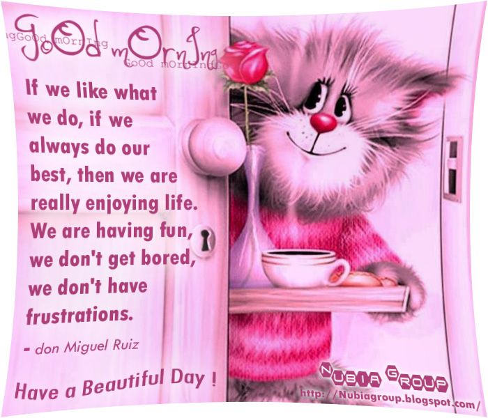 Sisters Quotes Lovely Good Morning Morning Quotes Quotes Best