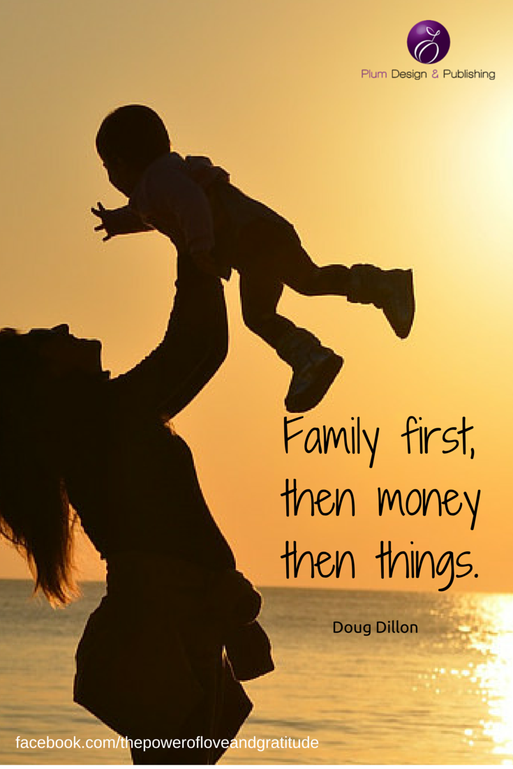Amzn Stock Quote Family #money #inspirational #quote #love #gratitude Get Your .