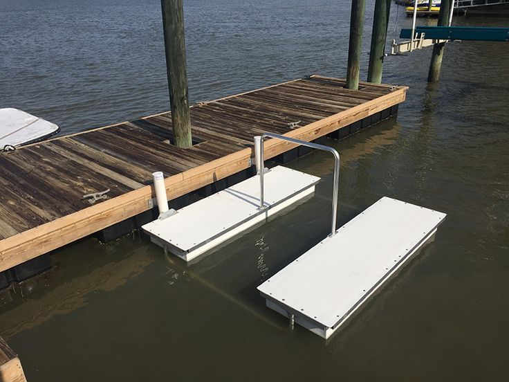 Hip Roof Covered Boat Docks - H5 | Lake | Pinterest | Roof ...
