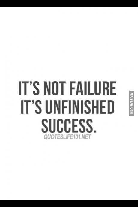 Perfect Test Quotes Cool When I Fail An Exam Quote Pinterest Clever Quotes