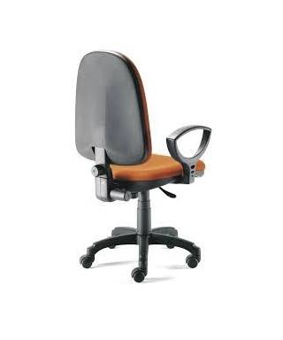 Fauteuils De Direction Office Chair Chair Decor