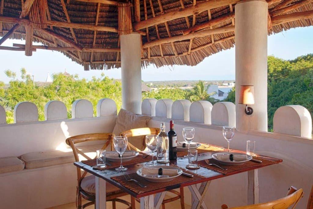 Bembea House -Shela Lamu - Houses for Rent in Shela - Get ...