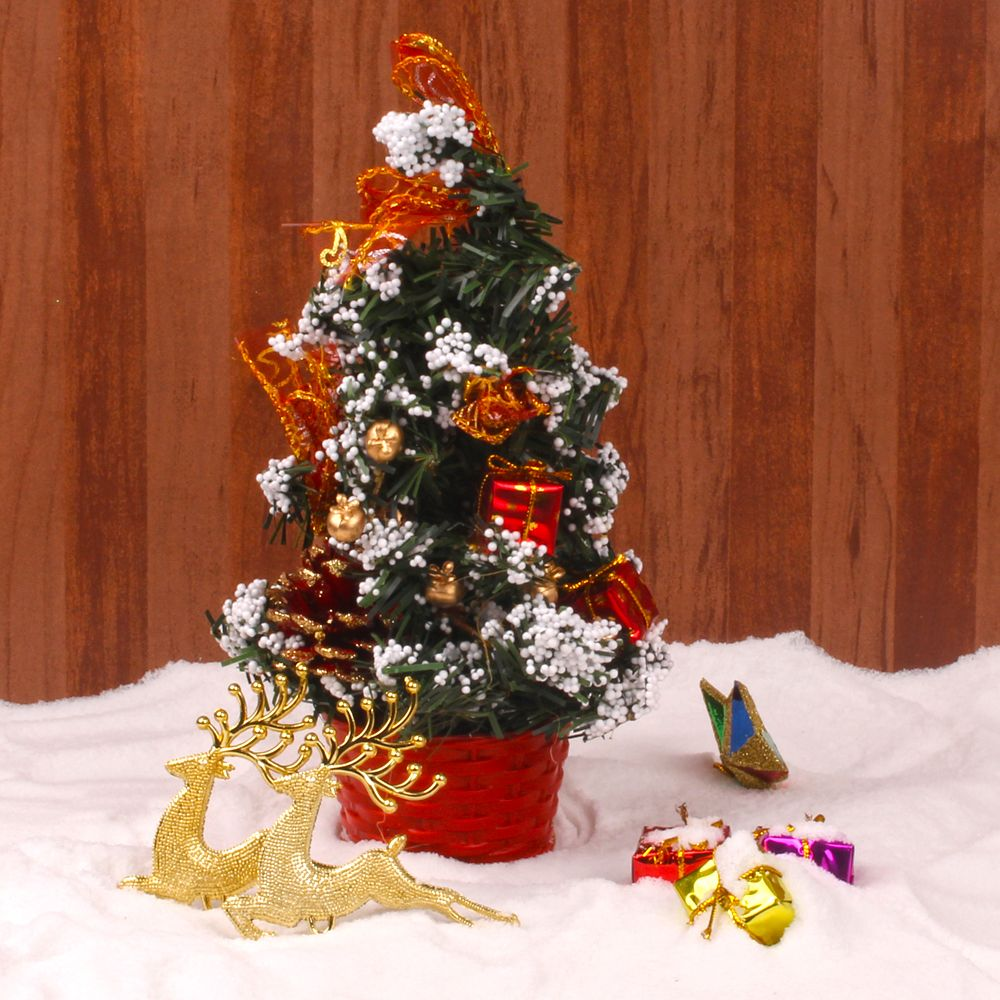 Buy Christmas Gifts Online Browse Best Christmas Gift Ideas Online Only At Giftacrossind Online Christmas Gifts Buy Christmas Gifts Christmas Decorations Xmas