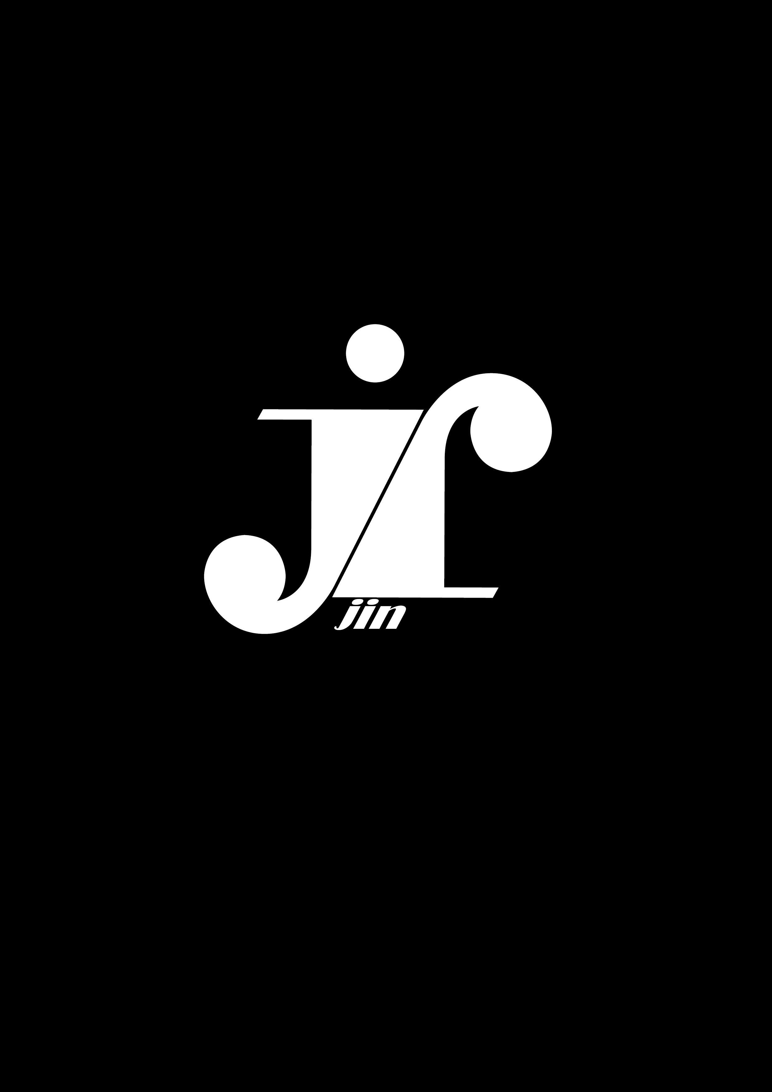 Furniture logo inspiration - Personal Logo Character J 20 Creative Furniture Logo Designs And Inspiration Artatm