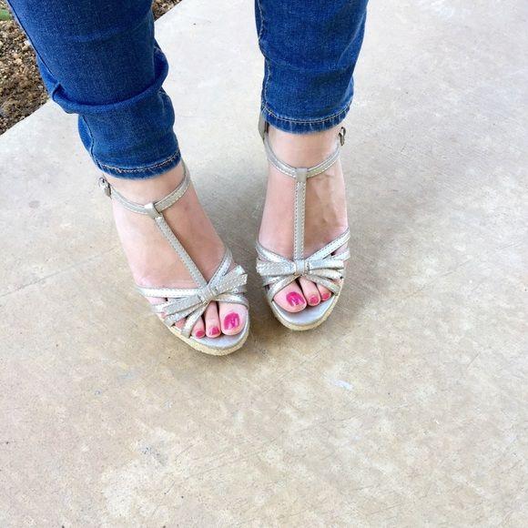 Cheap Black Toms Shoes