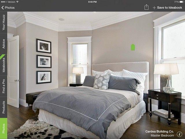 Greige paint color question - Home Decorating & Design Forum - GardenWeb SW - Naturel