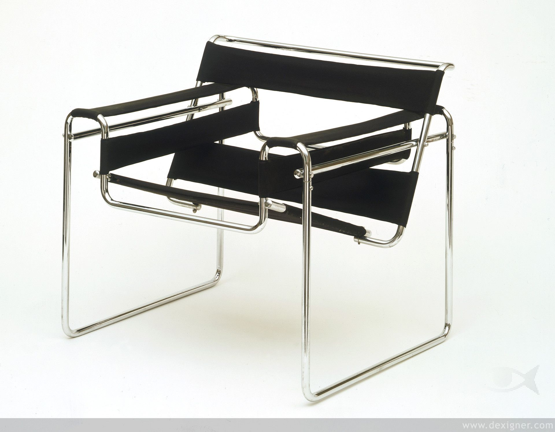 Bauhaus. .design. Pinterest Wassily chair and Bauhaus