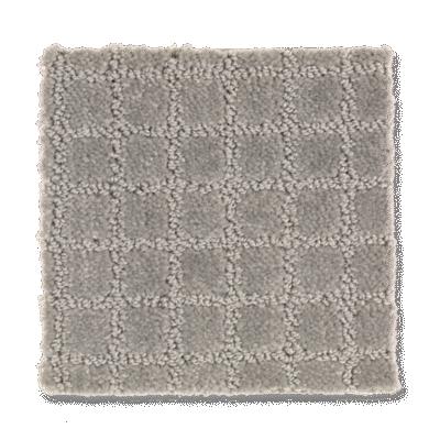 United Front - Museum Piece | Payne-carpet | Pinterest ...