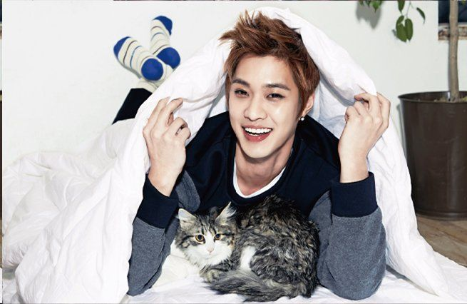 Mblaq S Seungho Admits To Fainting While Dieting Diet Life Sum Faint