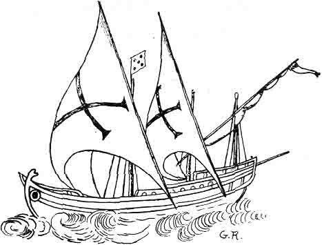 Carabela Dibujo Http Colorearimagenes Net Dibujos De Carabelas Para Descargar Y Pintar Mar Oceano Arte Dibujos