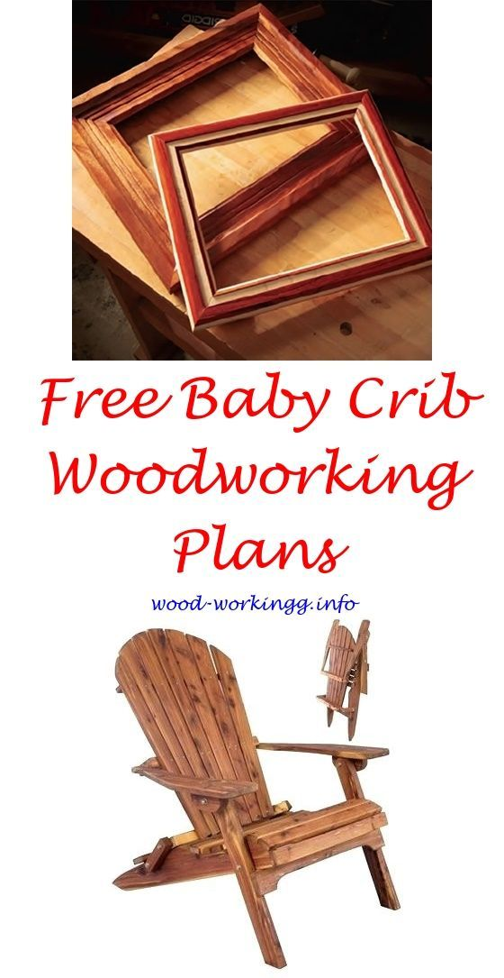 Woodworking Plan Drawing Software   Free Woodworking Lighted 3d Star  Plans.art Deco Woodworking Plans Chair Woodworking Plans Accessories Cowboy  Hau2026