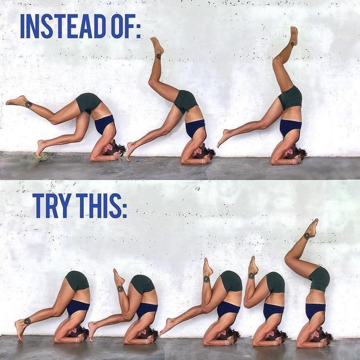 """У.Т (Tammy Trogdon DeLozier.tutorials) on Instagram: """"Adell Bridges on A Be ... - Fitness, #Bridges..."""