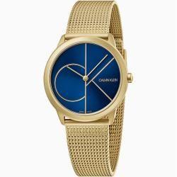 Armbanduhren #minimalclothing