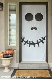 Unified Window Halloween Decorations For Your House Halloween