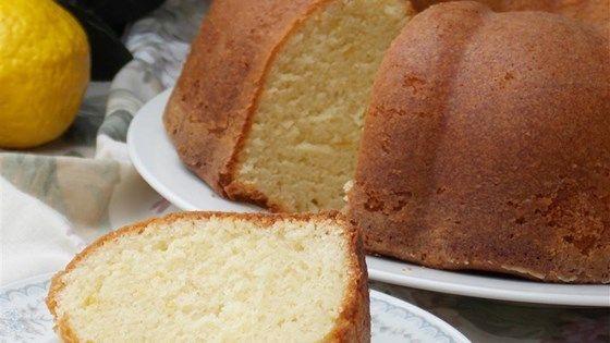 Grandma Ruby S Buttermilk Pound Cake Recipe Pound Cake Recipes Buttermilk Pound Cake Cake Recipes