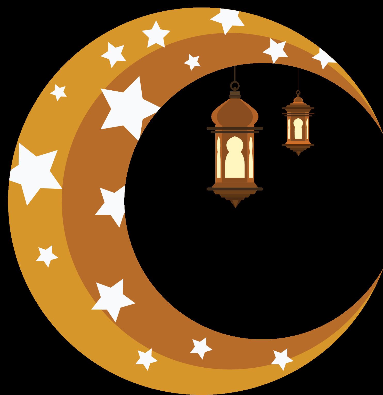 Discover The Coolest رمضان هلال فانوس تقبل الله Ramadan Moon Fanoos Woodyajmi Kuwait Q8 Freetoedit Stickers Islamic Lantern Ramadan Cards Ramadan Images