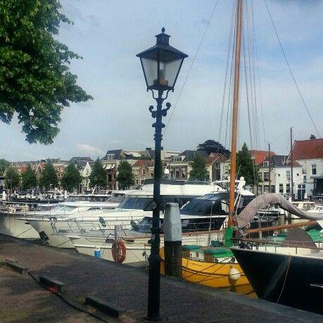 Dordrecht #Netherlands
