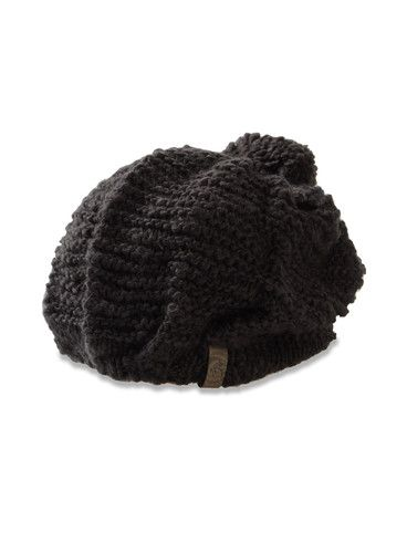 I want this hat by Diesel