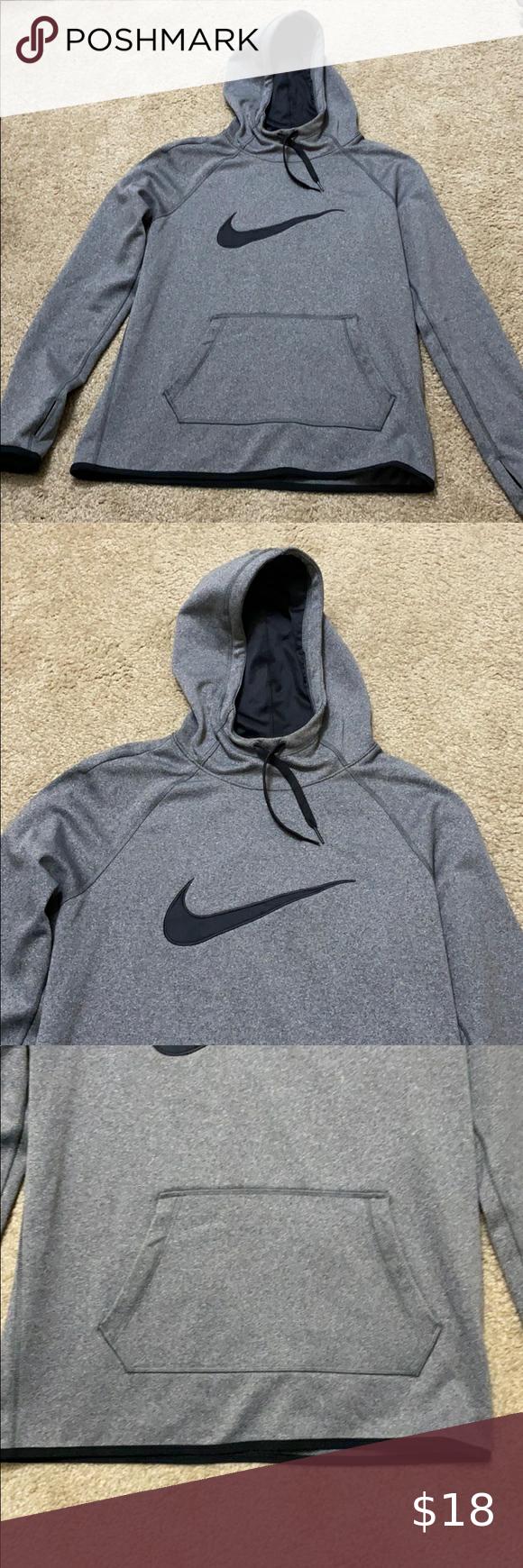 Nike Sweatshirt Child Small Nike Sweatshirts Nike Tech Fleece Hoodie Nike Pullover Hoodie [ 1740 x 580 Pixel ]