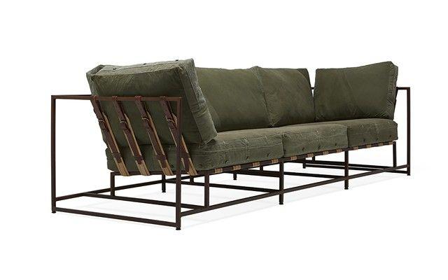 Stephen Kenn Inheritance Collection Sofa Home Design Ideas