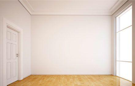 Pin By Amanda O Mara On My Polyvore Finds Empty Room Interior Design Mood Board Online Interior Design