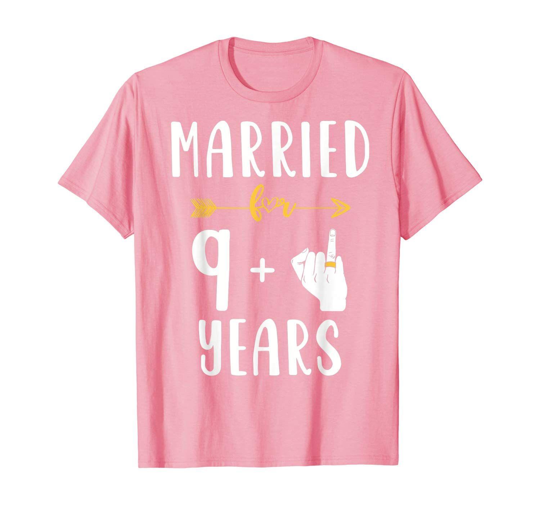 15 year wedding anniversary gift husband