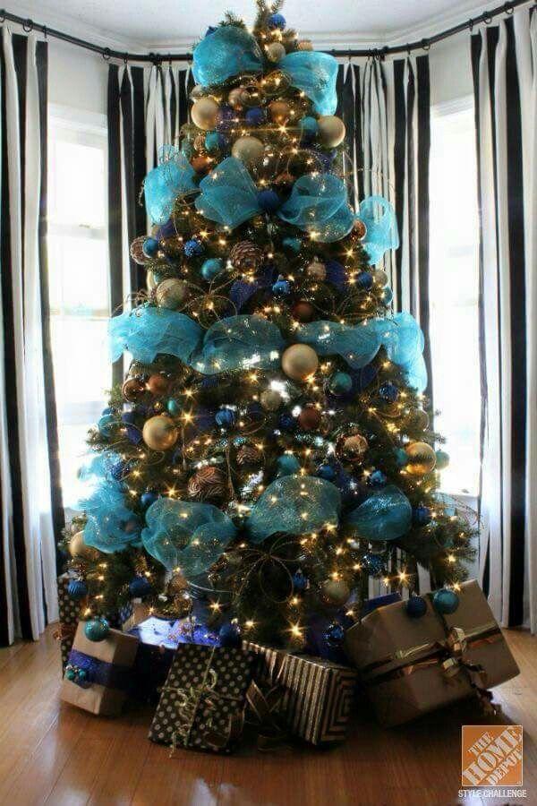 Led Decorative Christmas Trees Set Of 3 Sam S Club Christmas Tree Set Pre Lit Christmas Tree Outdoor Christmas