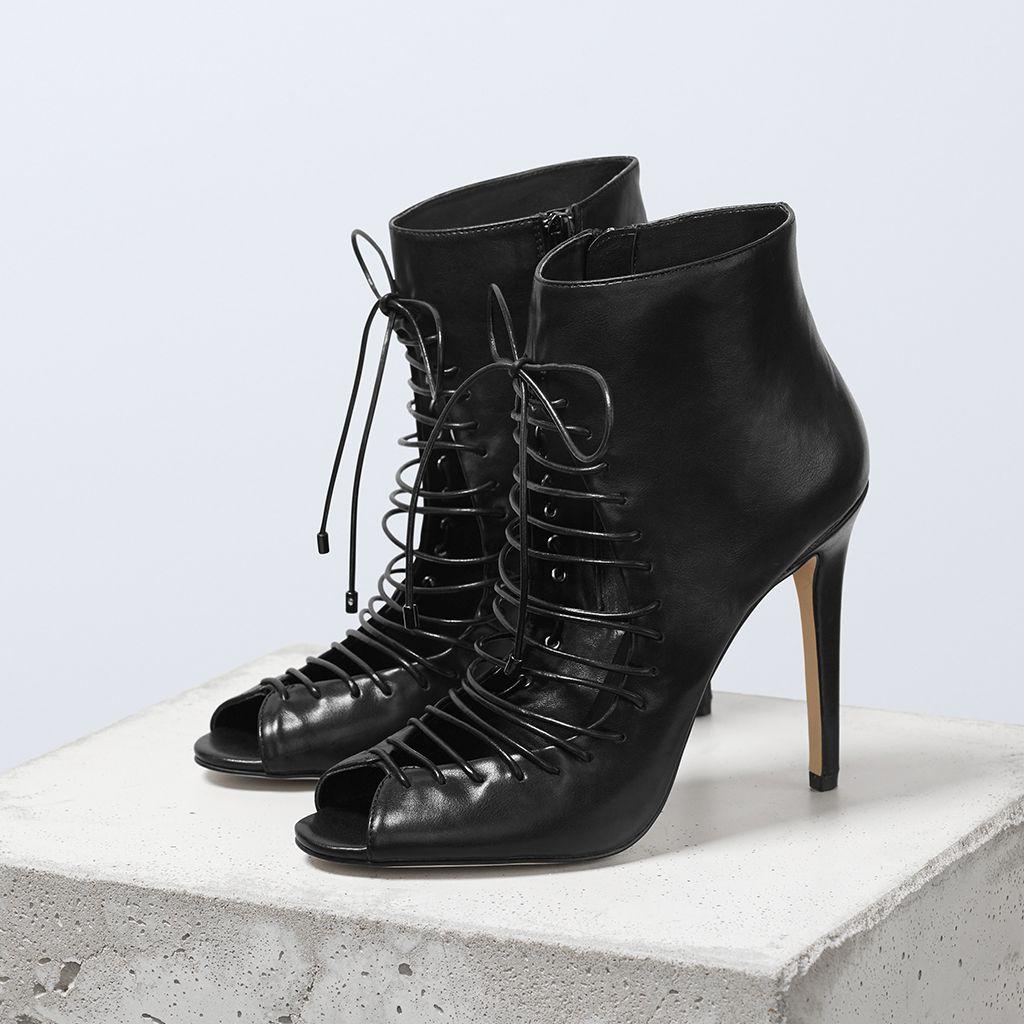 aldo shoes women 70 degree