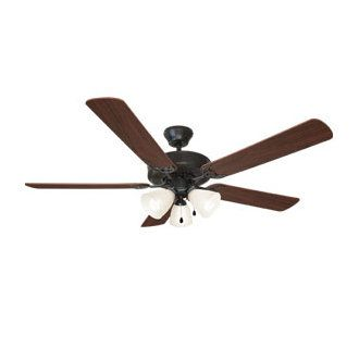 Great Room Ceiling Fan Option Www Faucetdirect Com Design House 15422 Three Light Ceiling Fan Ceiling Fan House Design